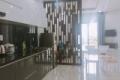 Chuyển nhượng căn hộ Monarchy, Nội thất Smart Home, 2PN, 73m2 - 2.8 tỷ - LH 0901 544 423  Mr.Tấn