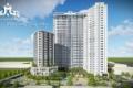 Mở bán căn hộ Monarchy đợt cuối cùng - Gía CĐT - Nhiều căn view đẹp tầng cao - LH 0901 544 423 MrTấn