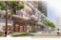 Chuyển nhượng chỉ duy nhất căn Shophouse chính chủ Monarchy B 78m2 - Giá 3,85 tỷ - LH 0901 544 423 Mr.Tấn