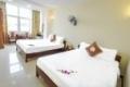 Bán khách sạn kiệt đường Hà Bổng , Sơn Trà , Đà Nẵng . được xây dựng và khai trương đi vào hoạt động ngày 7/2017. Khách sạn nằm bên bãi biển Mỹ khê  Đà Nẵng