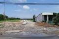 Dự án Tân Thành New Town 2, Tx Phú Mỹ, giá cực rẻ chỉ từ 2,3-2,6 triệu/m2. Lộ giới 8m