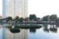 Bán nhanh căn hộ 94m2, 2PN, full NT, đã có sổ, ngay TTTP Đà Nẵng. Giá bán: 2,2 tỷ. LH: 0906475786 (Miên)