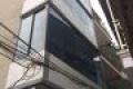 Bán nhà mặt hồ quận Thanh Xuân. Xây mới, gara ô tô 7 chỗ. DT 54m, 5 tầng, MT 5.2m. Gía 6.4tỷ.