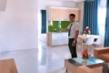 Bán căn hộ chung cư tại Khu đô thị Phúc Đạt, TP Thủ Dầu Một