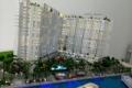 Căn hộ giá rẻ tiêu chuẩn Singapore, TT 300tr nhận nhà, LS 0%