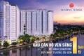 Cần bán căn hộ khu vực bệnh viện Hạnh Phúc