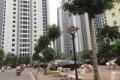 Nhà Hồ Tùng Mậu 55m2, 5 tầng, gần phố, ô tô tránh, kinh doanh, 5.3 tỷ.