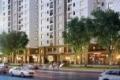 [Gấp] Bán nhà chung cư giá rẻ nhất từ trước tới nay tại An Bình City.