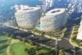 Căn hộ view biển, tuyệt tác kiến trúc giữa lòng thành phố biển, lh: 0936021826