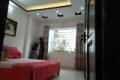 Bán nhà mới vị trí đẹp sát mặt phố Yên Hòa giá 3,3 tỷ.
