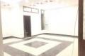 Cho thuê sàn văn phòng trong tòa 8 tầng tại MP Nam Đồng