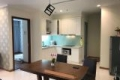 Cho thuê căn hộ cao cấp Vinhomes Central Park