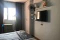 Cho thuê căn hộ chung cư Nghĩa Đô 106 Hoàng Quốc Việt, 3PN rộng, 13tr/thg