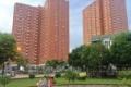 Cho thuê căn hộ KĐT mới Nghĩa Đô,106 Hoàng Quốc Việt, 95m2, 3PN, full đồ đẹp, Giá rẻ.!