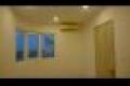 Cho thuê căn hộ chung cư đường Hoàng Quốc Việt, 50m2, 2PN, đồ cơ bản, 8 triệu/tháng.