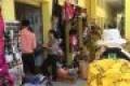 Cần tiền gấp nên bán Kiot chợ Điện Ngọc, giá rẻ, vị trí đẹp