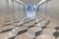 Chính chủ cho thuê gấp sàn văn phòng 68 Nam Đồng diện tích 100m2 cực đẹp