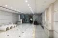 Cho thuê văn phòng thương mại diện tích 80-100m2 thông sàn trung tâm quận ĐỐng đa