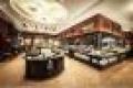 Cho thuê nhà mặt phố Thái Thịnh Tây Sơn 60m mt 7m 4 tầng 40triệu 0969234638