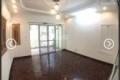 60tr Cho thuê nhà Linh Đàm.Hoàng Mai   - Diện tích: 110 (m2)  giá