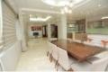 Cho thuê biệt thự mặt hồ Kim Đồng 240m2x3 tầng 30tr/tháng