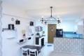 Tìm chủ mới cho căn hộ thiết kế xinh xắn The Park Residence-02pn,1wc, đầy đủ nội thất, view hồ bơi