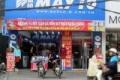 Cho thuê vị trí đẹp MT: 5m DT: 100m2 phố Nguyễn Đức Cảnh, thông sàn phù hợp làm nhiều ngành nghề.