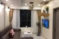 Cho thuê căn hộ chung cư Valencia KĐT Việt Hưng, giá 7.5 tr/th, 2PN. LH: 0967341626