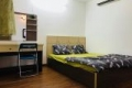 Cho thuê chung cư full nội thất đường Phạm Viết Chánh