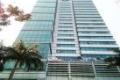 Cho thuê cao ốc văn phòng hạng sang, 189m2 MT đường Tôn Đức Thằng