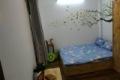 Căn hộ mini có nội thất, gần Bitexco quận 1
