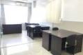 Văn phòng trọn gói 14m2 có view kiếng và cửa sổ Nguyễn Đình Chiểu, Quận 1