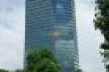 Văn phòng Quận 1 - 284m2 MT đường Tôn Đức Thắng - tòa nhà sang trọng hạng A