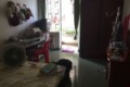 Cho thuê phòng trọ nữ 354/15B Lý Thường Kiệt, P14, Q10, 12m giá 4trd/tháng