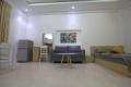 Căn hộ mini full nội thất đường Lý Chính Thắng, quận 3