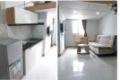 CẢNH BÁO: căn hộ dịch vụ Cao Cấp 27m2 full nội thất kiểu Hàn, chỉ 6tr9/ tháng,Q4 gần Q7 HCM
