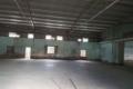 Cho thuê kho đường Hồ Học Lãm, Quận 8, DTKV: 3.000m2, DTXD: 1.200m2. Lh 0945.825.408 Long