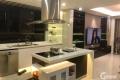 Cho thuê căn hộ cao cấp K21.06 Kingston 146 N.V.Trỗi - PN, 120m2, 3PN, 2WC, Full NT, Ms Trang 0919.630.116