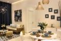tôi cần cho thê căn hộ 2 PN full nội thất mặt tiền đường âu cơ nhà mới 100% LH: 0938901316