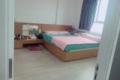 Cho thuê CC Celadon city Q.Tân Phú : 13 triệu/3 phòng ngu