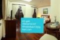 Chính chủ cho thuê căn hộ tòa CT4  - Mỹ Đình 2 .  Diện tích 96m2 , giá 7.5 triệu / tháng  .