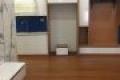 Cho thuê CHCC Nghĩa Đô, 52m2 - 90m2, 1 - 2 - 3PN, nội thất đầy đủ, giá 6,5 tr/th. LH: 01628 954 492