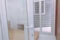 Nhà mình có phòng cho thuê chung cư mini tại ngõ 20 Mỹ Đìnhh