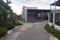 bán đất TP Bà Rịa Vũng Tàu, đường Lê Trọng Tấn, 1,7 triệu/m2