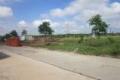 Gia Đình 300M2 Mặt Tiền cạnh QL13 Sau Lưng Siêu Thị BigC Thị Xã BD