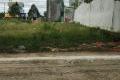 CĐT BECAMEX mở bán đất nền tại KĐT mỹ phước 3 kề kcn dân cư đông gần chợ gần trường có hỗ chợ vay