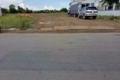 Bán Đất Đối Diện Khu Công Nghiệp Thuận Đạo 100m2 980 Triệu, Shr
