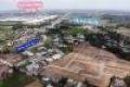 Chủ đầu tư dự án uy tín Thắng Lợi Group Mở Bán lô Đất Thị trấn Bến Lức, TP Long An