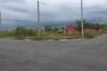 Bán gấp lô đất mặt tiền đường Nguyễn Văn Tuôi, giáp ranh KCN Nhựt Chánh. Sổ hồng riêng