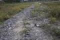 Bán đất bửu long .mặt tiền đường huỳnh văn nghệ
